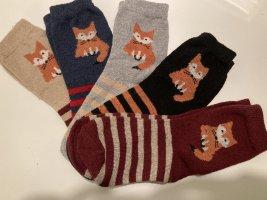 Socken Set