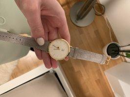 SoCosi Gold Uhr