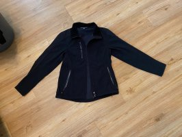 Northland Veste softshell noir