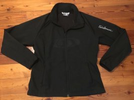 Salomon Veste softshell noir