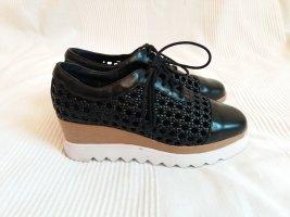 Sol Sana Lace Shoes multicolored