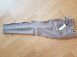 SOMEDAY Stretch-Stiefelhose