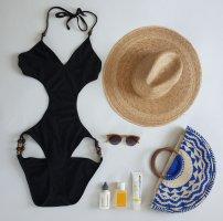 Sommer- Handtasche von Asos