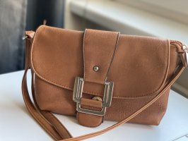 Sommer/Herbst Tasche