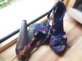 Colcci High Heels multicolored
