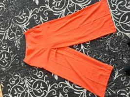Primark Pantalone a 3/4 rosso