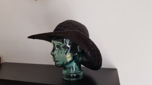 H&M Cappello parasole blu scuro