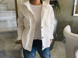 Sommer Jacke , Yachting Club Gr S/M ,Edel ,Must Have
