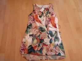 Sommer Kleid H&M