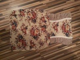 Sommer Kleidchen
