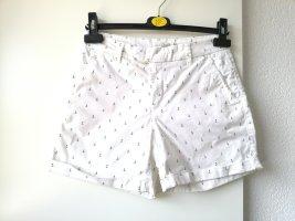 Sommer Kurze  Hose aus Baumwolle.