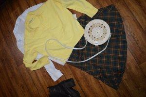 Sommer Pullover Gr. 40 von ZARA