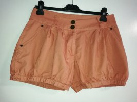 Bon Prix Shorts multicolored cotton