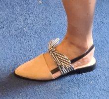 Sommer Sandale Top Neuwertig Gr.36