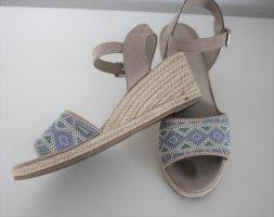 Sommer Sandalen Gr.36
