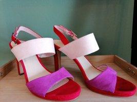 Sommer Sandalette Tamaris