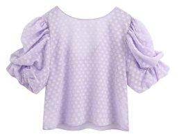Sommer schönen Bluse in gr M von Zara