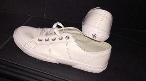 Sommer Schuh Ralph Lauren