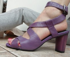 sommer schuhe High Heel Sandaletten