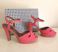 Sommer Schuhe Sandaletten
