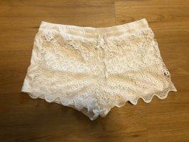 Sommer Shorts