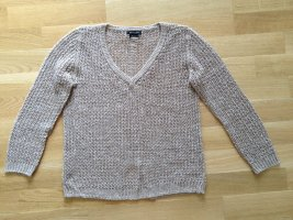 Sommer Strick Pullover Massimo Mutti