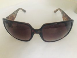 Sommerbrille Guess