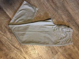 Mac Spodnie z pięcioma kieszeniami beżowy