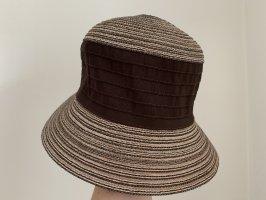 Seeberger Chapeau de soleil multicolore