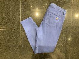 Sommerjeans Michael Kors Jeans US Gr.10/DE Gr.40