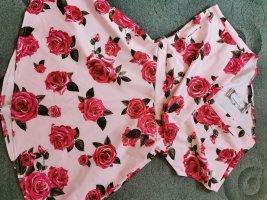Sommerkleid (Boohoo)