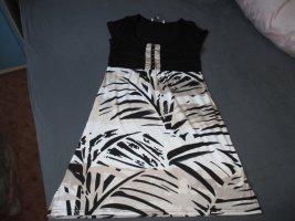 Sommerkleid Camille von JOACHIM BOSSE STYLE