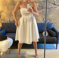 Sommerkleid Cocktail, Hochzeit oder Grunge Look?