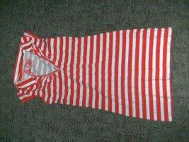 Sommerkleid Gr. 42( ohne Ärmel)