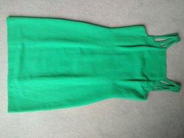Apart Vestido de Verano verde