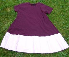 Sommerkleid von COS Gr. L neu und ungetragen