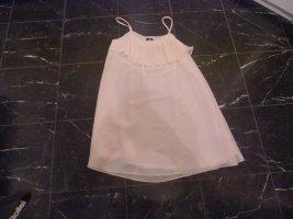 Sommerkleid von H & M