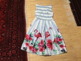 Sommerkleid von SHEIN S wie neu