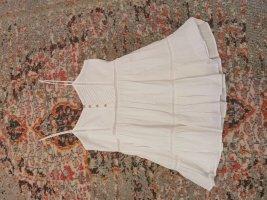 Sommerkleid Zara 2021