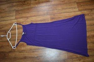 Sommerkleidchen Gr. 38 von Street One Violet