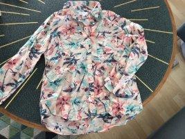 Sommerliche GAP Bluse Größe S