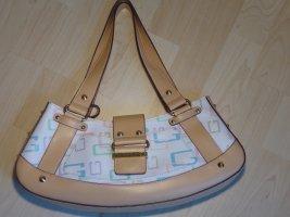sommerliche GUESS Tasche