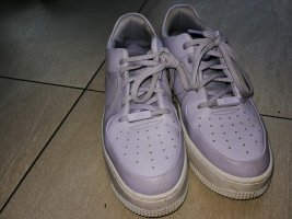 Sommerliche Nike Air Force