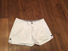Sommerliche Shorts