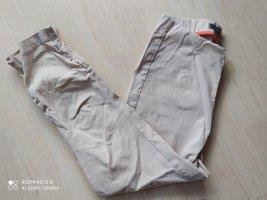 Stehmann Pantalone a 3/4 multicolore