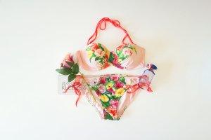 Sommerlicher Ted Baker Bikini