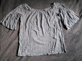 b.c. best connections T-shirt lichtblauw