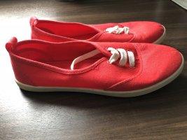 H&M Zapatos de marinero multicolor