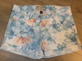 Sommershorts QS by s.Oliver