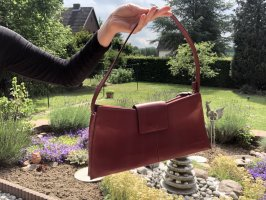 Sommertasche - Tom Tailor